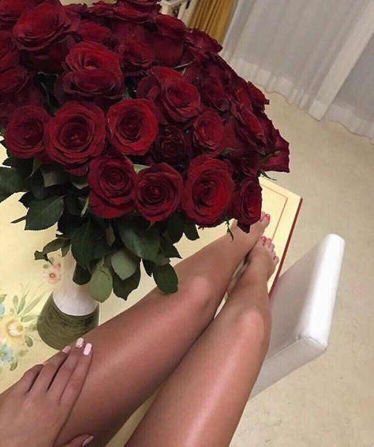 regalos para escorts putas