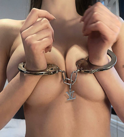 Sexo Duro Barcelona