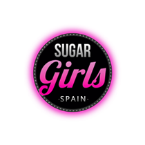 Logo SugarGirls Madrid