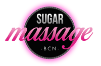 logo Sugar Girls Madrid